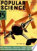 Mar 1935