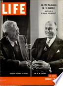 19 Jan 1953