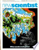 27 Oct 1977