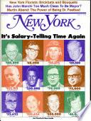 7 May 1973