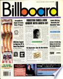 31 Oct 1998