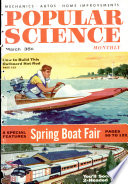 Mar 1956