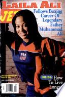 26 Apr 1999