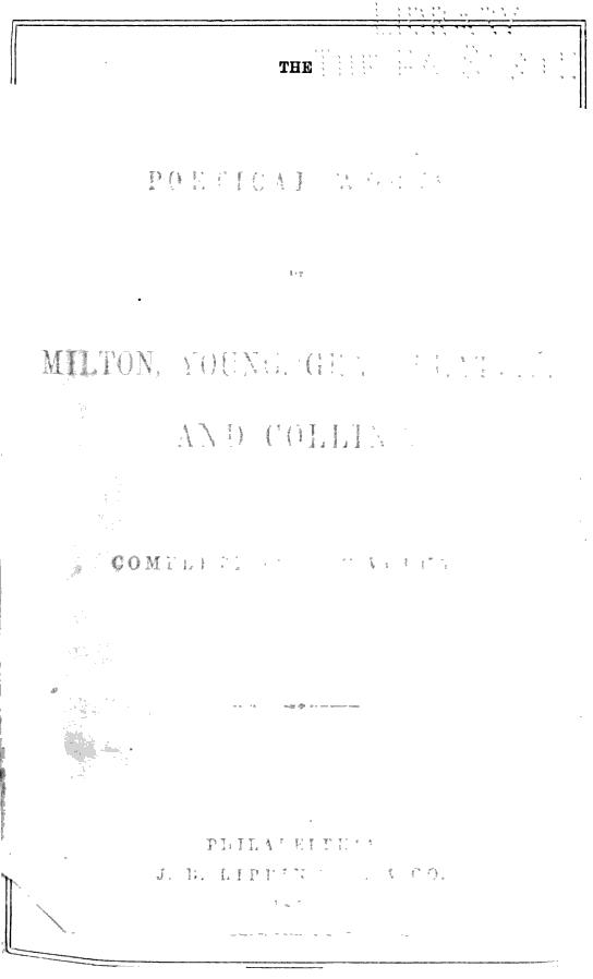 [graphic][graphic][ocr errors][ocr errors][ocr errors][ocr errors][ocr errors][graphic][graphic]