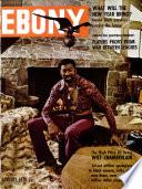 Jan 1974