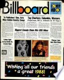 26 Dec 1987