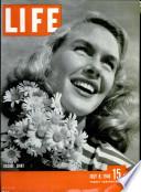 8 Jul 1946