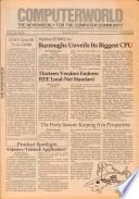 13 Dec 1982