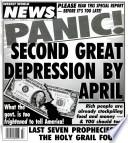 20 Jan 1998
