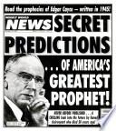 13 Dec 1994