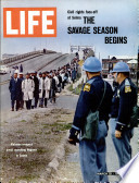 19 Mar 1965