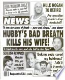 20 Feb 1990