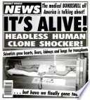 13 Jan 1998