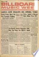 6 Mar 1961