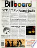 4 Jul 1981
