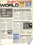 16 Apr 1990