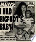 29 Sep 1992