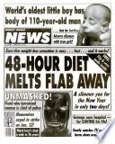 9 Jan 1990