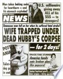 23 Jan 1990