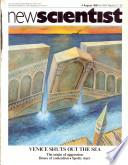 4 Aug 1988