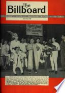 30 Jul 1949