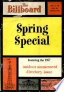 13 Apr 1957