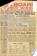 13 Feb 1961
