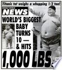 4 Feb 1997