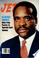22 Jul 1991