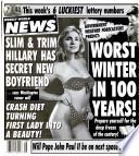 1 Dec 1998