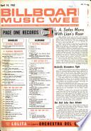 14 Apr 1962
