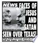 1 Feb 1994