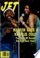 10 Jan 1980