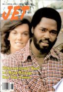 3 May 1979