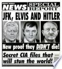 19 Jul 1994
