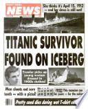 23 Oct 1990