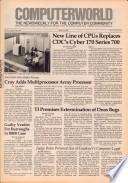 3 May 1982