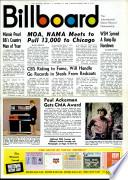 29 Oct 1966