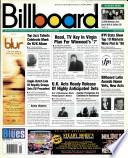 10 May 1997
