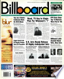10 May 1997