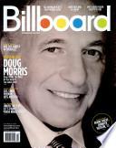 18 Oct 2008