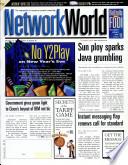 13 Dec 1999