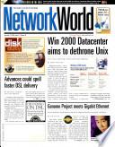 18 Sep 2000