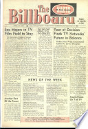 13 Apr 1957