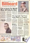 29 May 1965