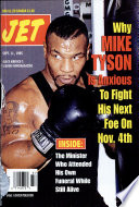11 Sep 1995