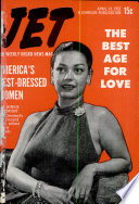 24 Apr 1952
