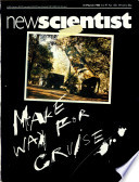31 Mar 1983