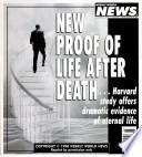 17 Nov 1998