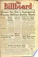 24 Jan 1953